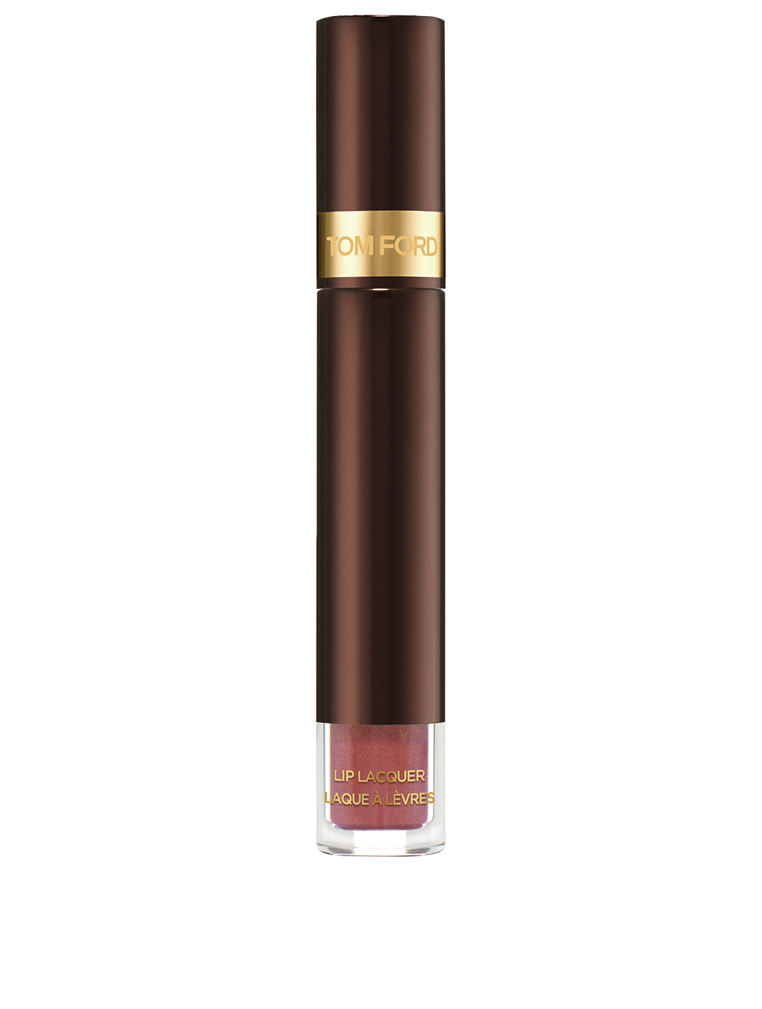 TOM FORD Lip Lacquer Beauty Pink