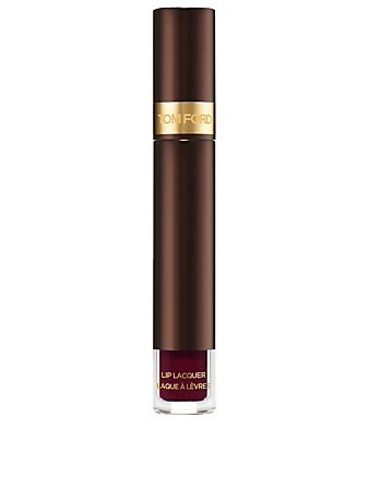 TOM FORD Lip Lacquer Beauty Red