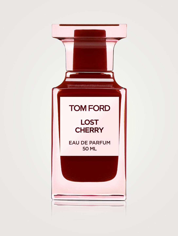 c5b27a665ac0f TOM FORD Lost Cherry Eau de Parfum | Holt Renfrew