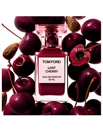 TOM FORD Lost Cherry Eau de Parfum Beauty