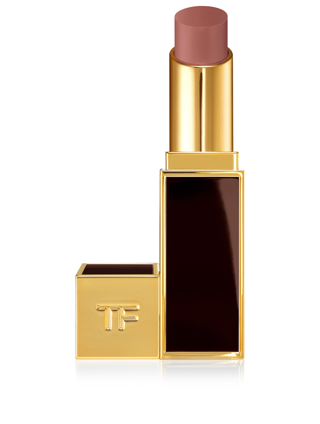 TOM FORD Lip Colour Satin Matte Beauty Neutral