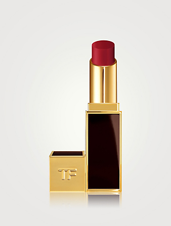 TOM FORD Lip Colour Satin Matte Beauty Red