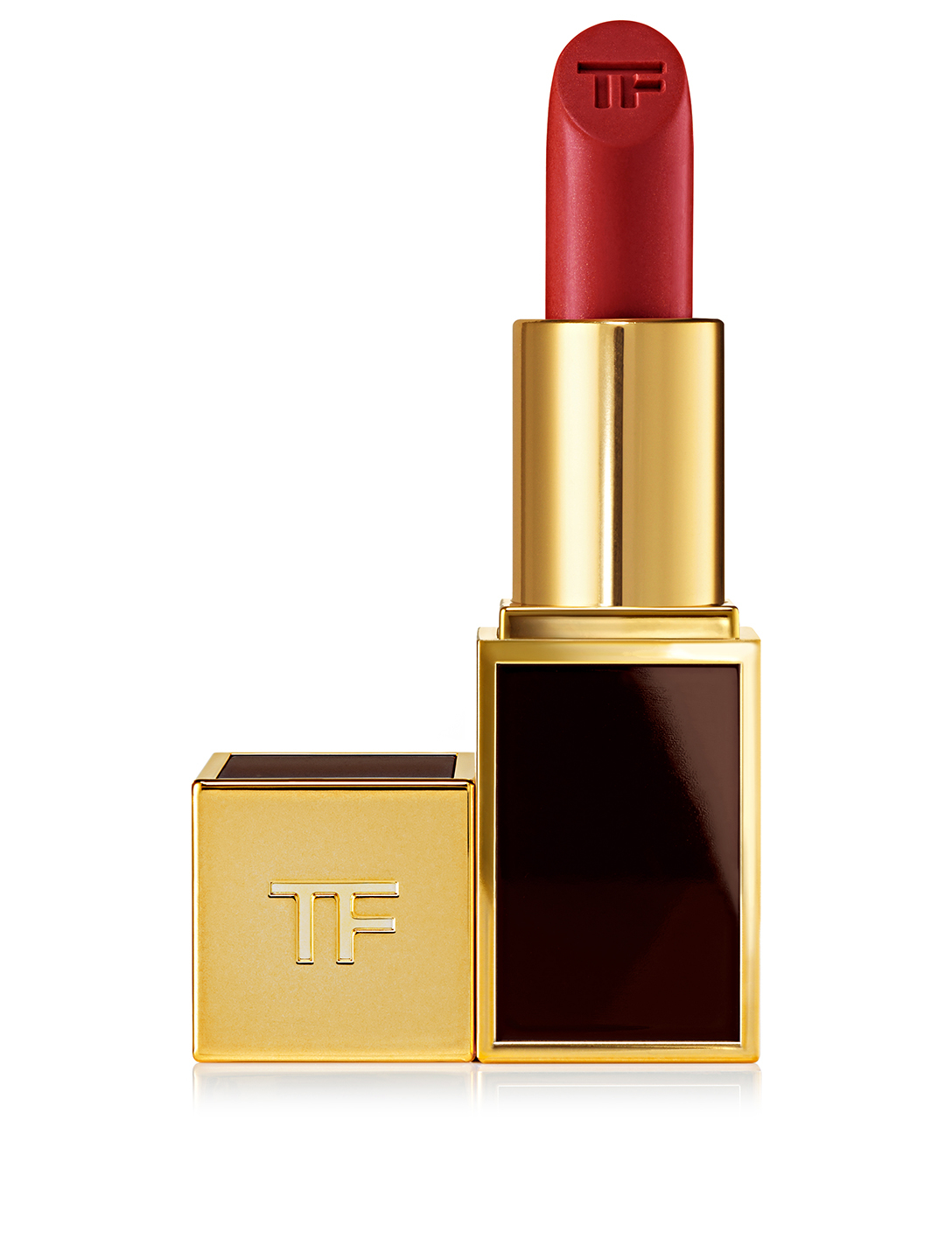TOM FORD Rouge à lèvres Boys & Girls Beauté Rouge
