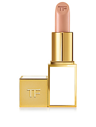 TOM FORD Rouge à lèvres Boys & Girls Beauté Orange