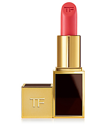 TOM FORD Boys & Girls Lip Color Beauty Pink