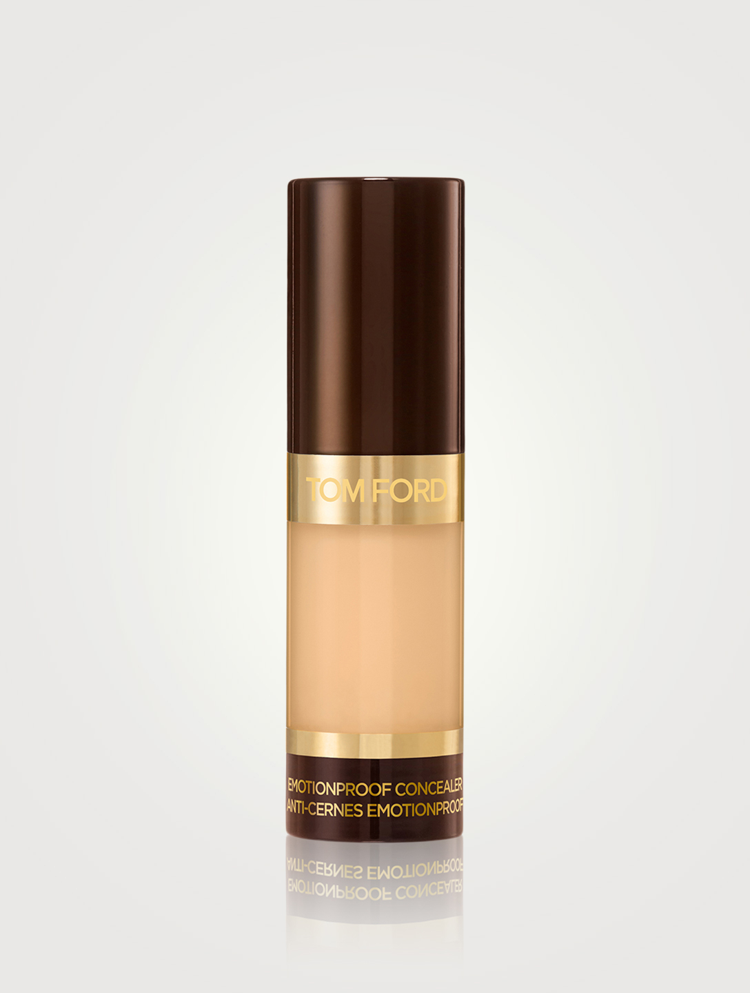 TOM FORD Emotionproof Concealer Beauty Neutral