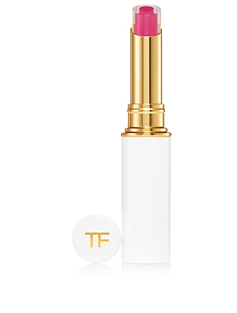 TOM FORD Lip Gelée Beauty Pink