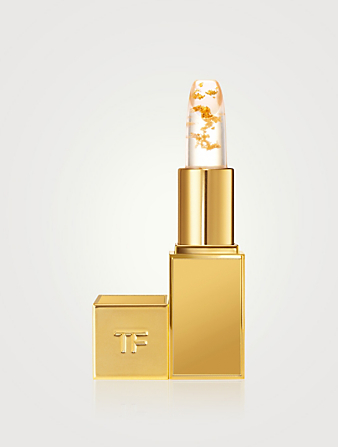 TOM FORD Baume teinté, 24K Gold Beauté Rose