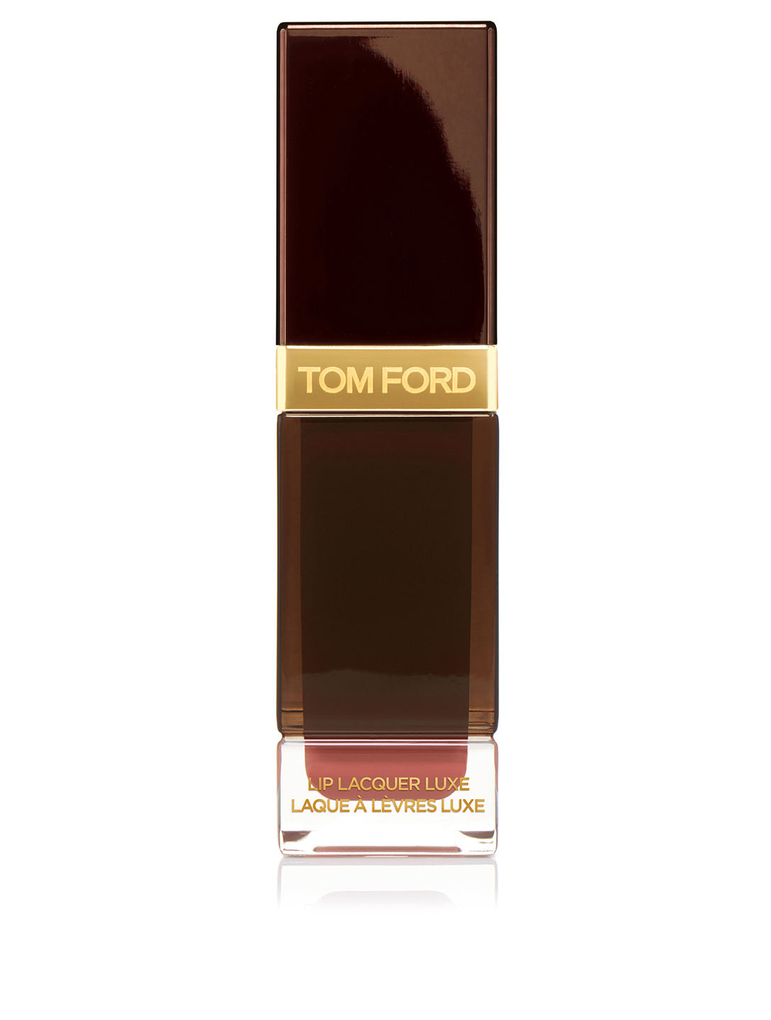 TOM FORD Liquid Vinyl Lip Lacquer Luxe Beauty Neutral