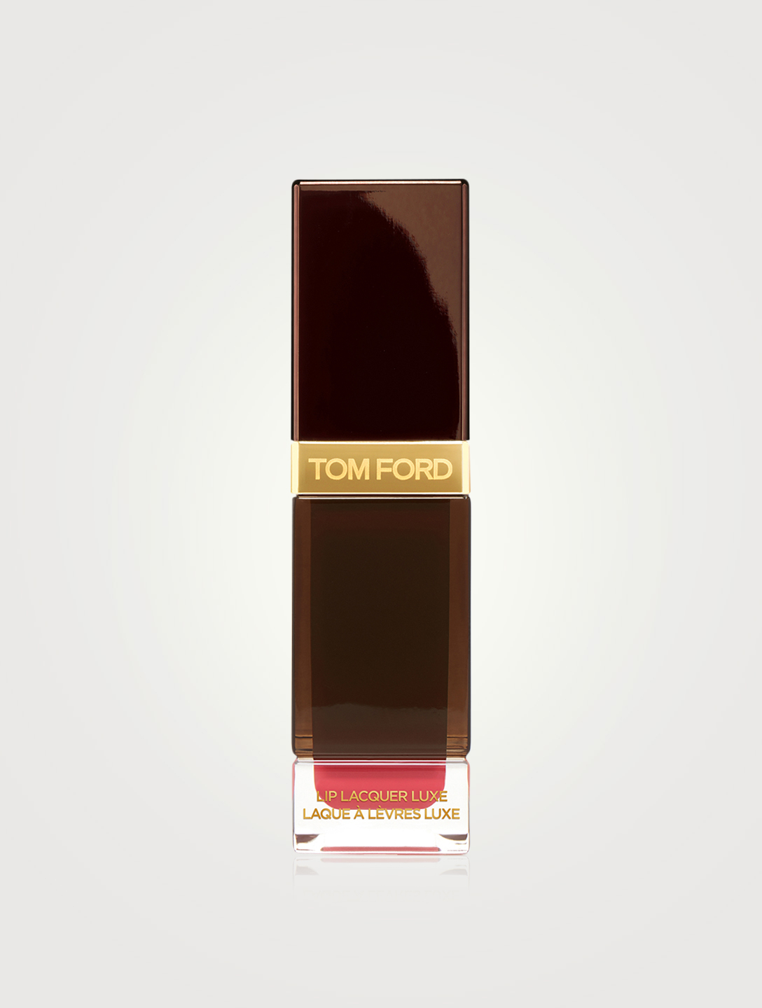 TOM FORD Liquid Vinyl Lip Lacquer Luxe Beauty Pink