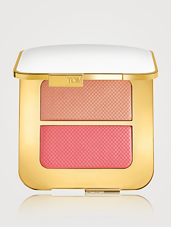 TOM FORD Sheer Cheek Duo Beauty Pink