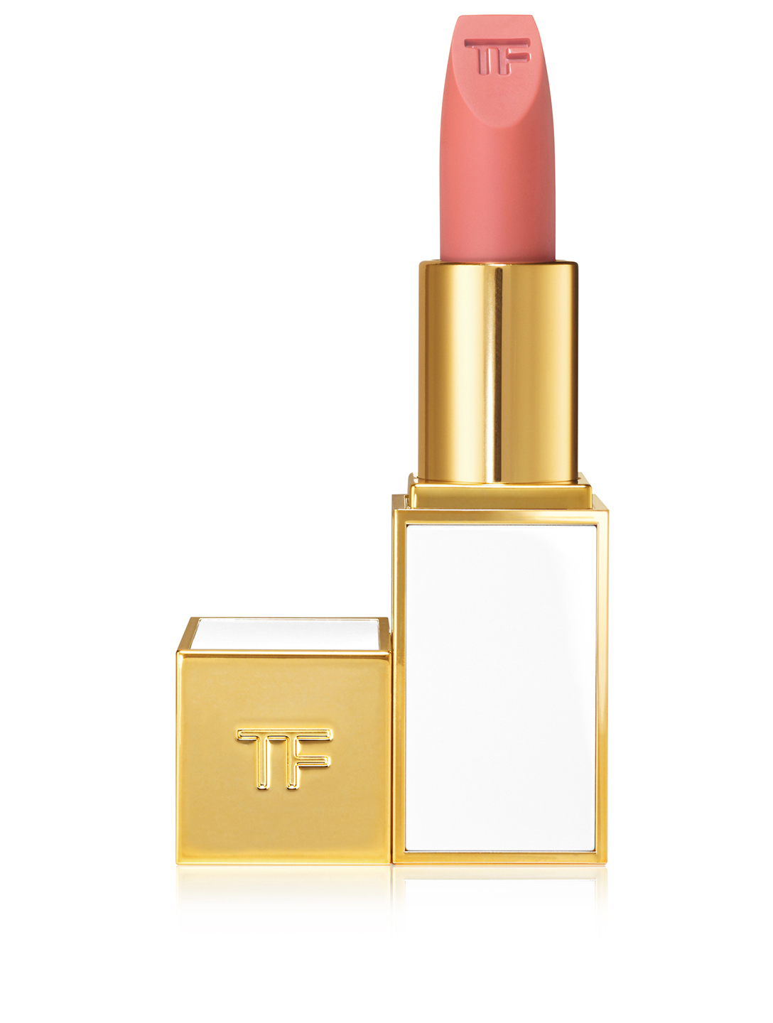 TOM FORD Lip Color Sheer Beauty Pink