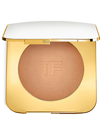 TOM FORD Soleil Glow Bronzer Beauty Bronze