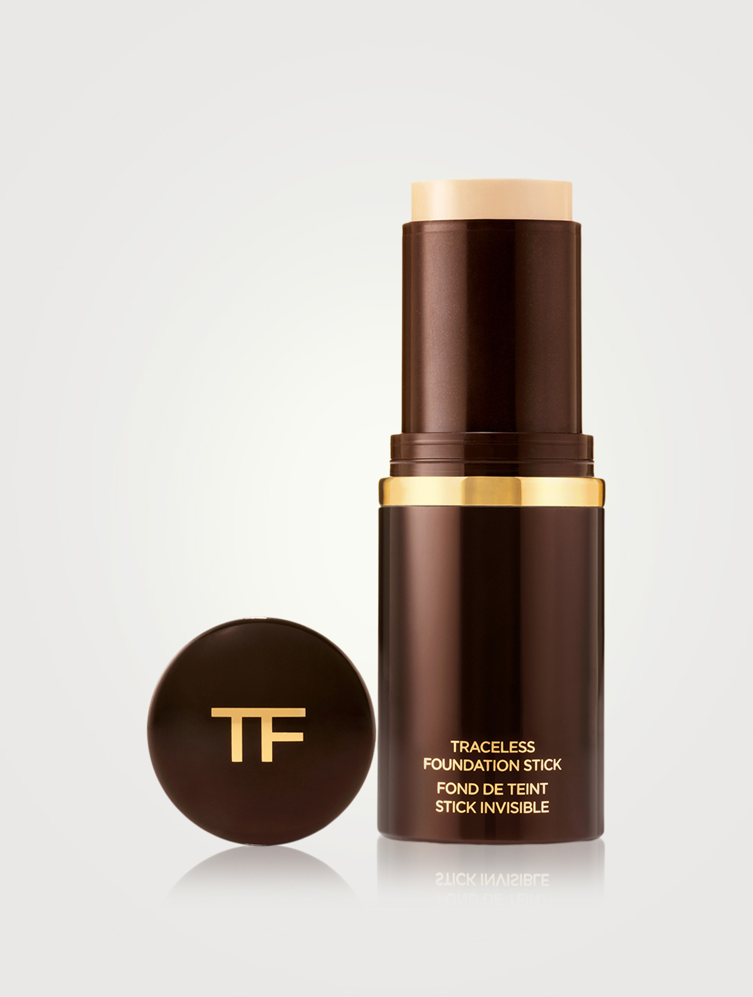 TOM FORD Traceless Foundation Stick Beauty Neutral