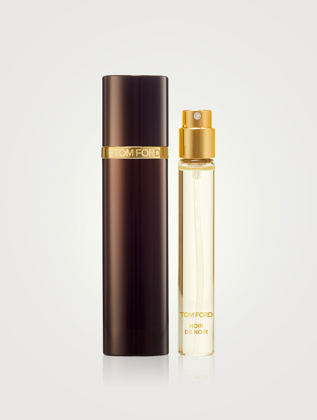 TOM FORD Noir De Noir Atomizer Beauty