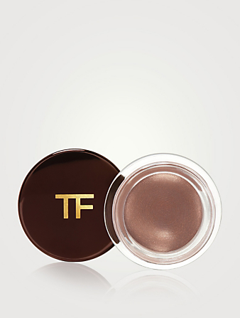 TOM FORD Emotionproof Eye Color Beauty Bronze