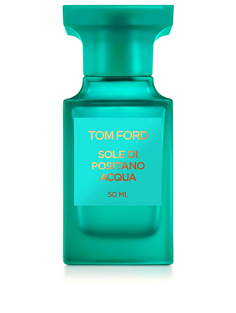 TOM FORD Sole Di Positano Acqua Beauté