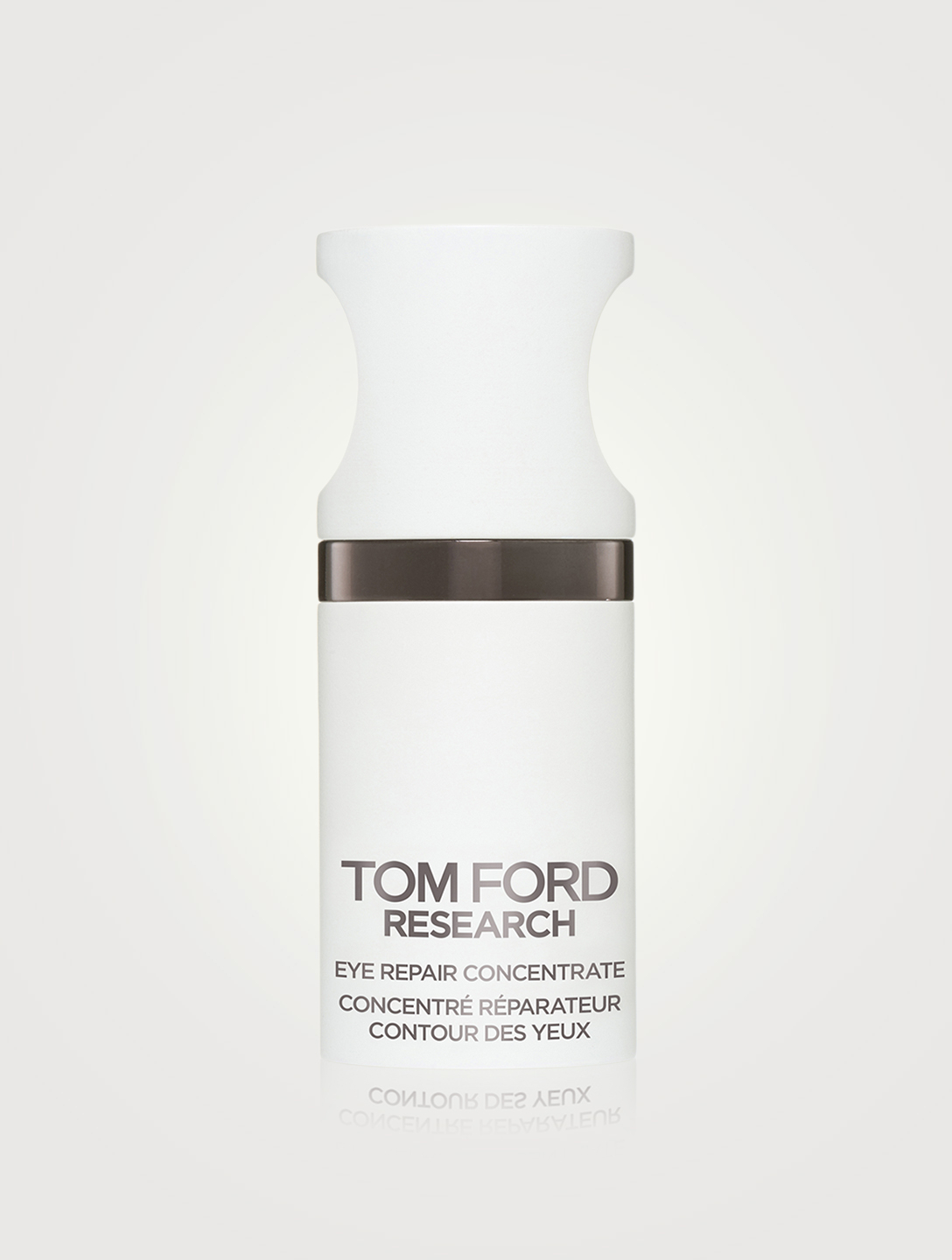 TOM FORD Concentré réparateur contour des yeux TOM FORD RESEARCH Beauté
