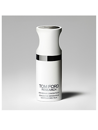 TOM FORD TOM FORD RESEARCH Eye Repair Concentrate Beauty