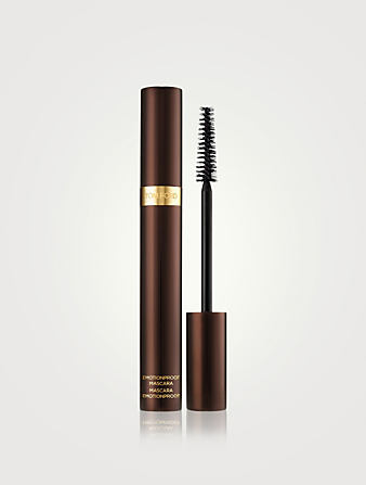 TOM FORD Emotionproof Mascara Beauty Black