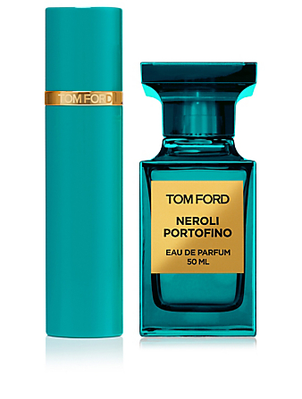 TOM FORD Private Blend Neroli Portofino Gift Set Beauty