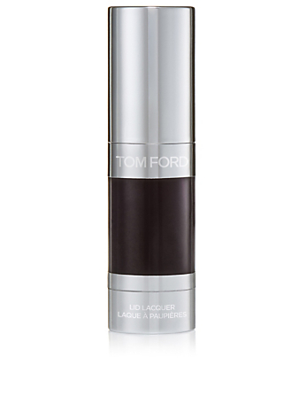TOM FORD Extreme Lid Lacquer Beauty No Color