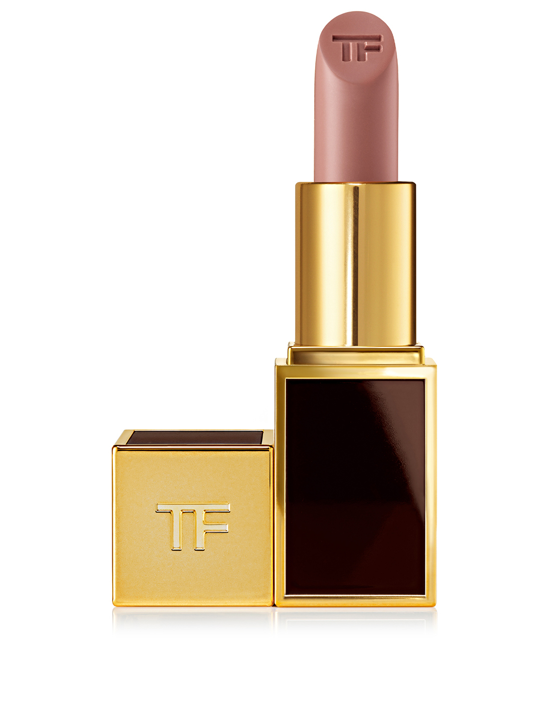 TOM FORD Boys & Girls Lip Color Beauty Neutral