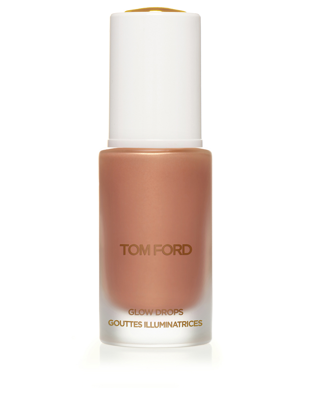 TOM FORD Soleil Neige Glow Drops Beauty Metallic