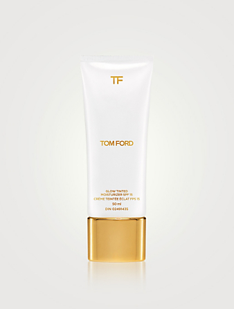 TOM FORD Glow Tinted Moisturizer SPF 15 Beauty Neutral