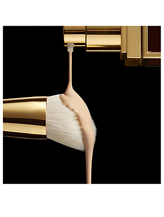 TOM FORD Shade and Illuminate Soft Radiance Foundation SPF 50 Beauty Neutral