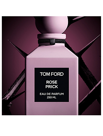 TOM FORD Rose Prick Eau de Parfum Beauty