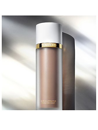 TOM FORD Face and Body Skin Illuminator Beauty Neutral