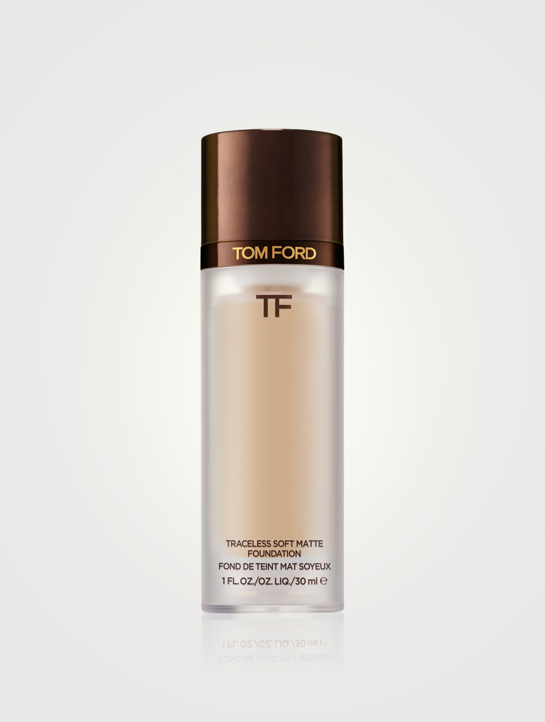 TOM FORD Traceless Soft Matte Foundation Beauty Neutral