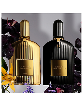 TOM FORD Parfum Black Orchid Beauté