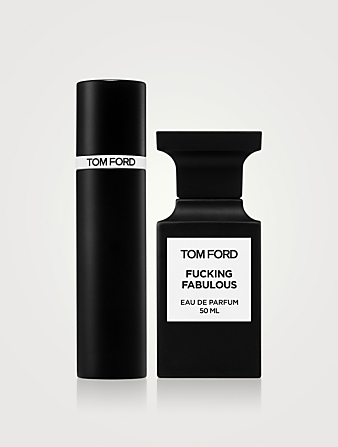 TOM FORD Tom Ford F*cking Fabulous Set Beauty No Color