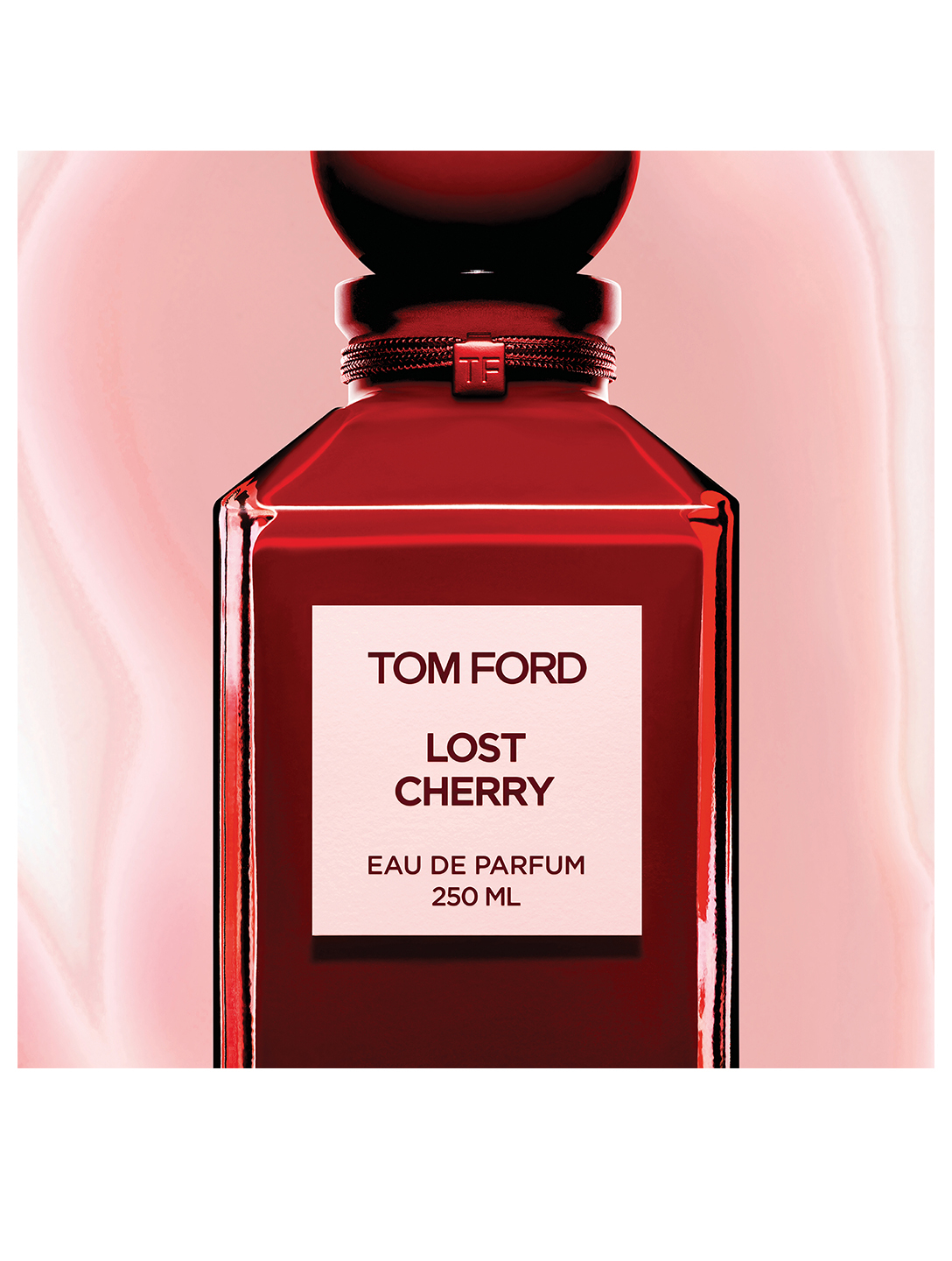 TOM FORD Coffret Lost Cherry Tom Ford Beauté Incolore