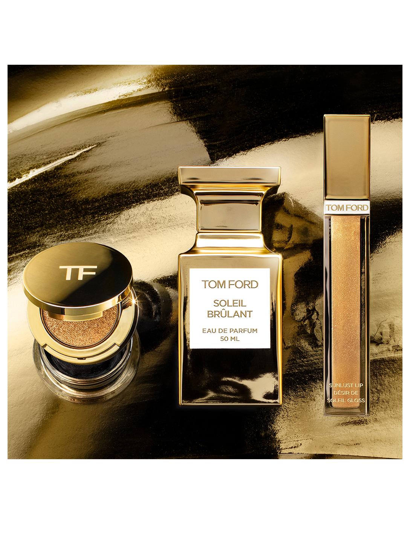 TOM FORD Brillant à lèvres Désir de soleil Beauté Métallisé