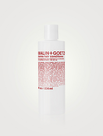 MALIN + GOETZ cilantro hair conditioner Beauty