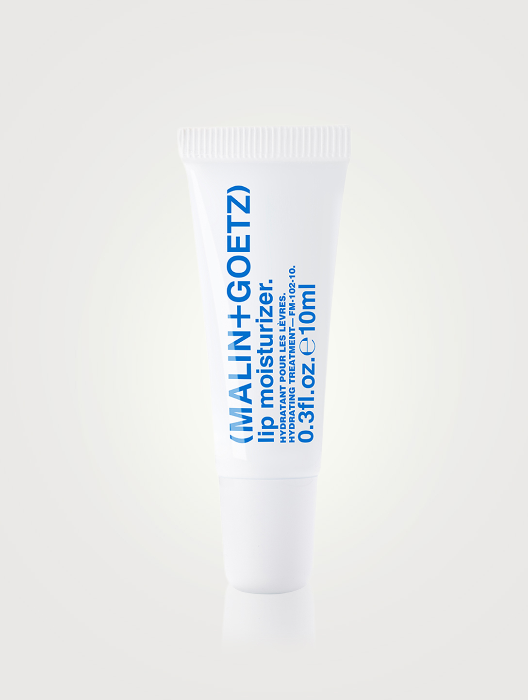 MALIN + GOETZ lip moisturizer Beauty