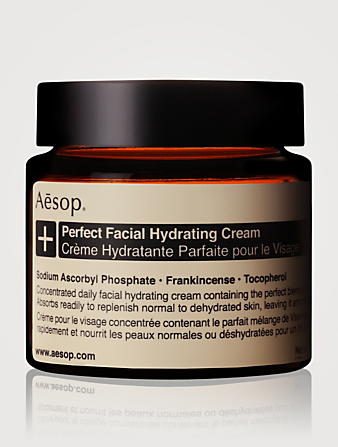 AESOP Perfect Facial Hydrating Cream Beauty