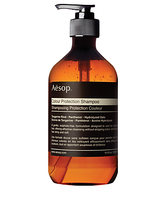 AESOP Colour Protection Shampoo Beauty