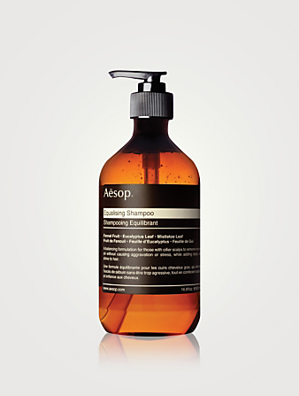 AESOP Equalising Shampoo Beauty