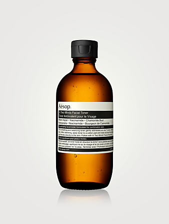 AESOP In Two Minds Facial Toner Beauty