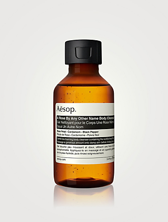 AESOP Rose By Any Other Name Body Wash Beauty