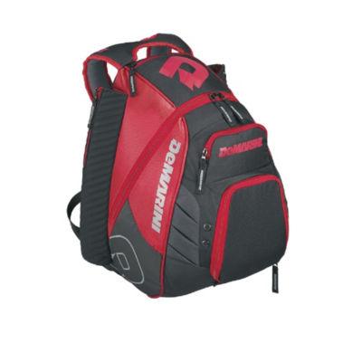 Demarini Voodoo Rebirth Baseball Backpack