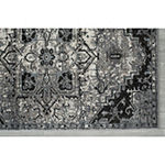 Amer Rugs Alexandria AD Power-Loomed Rug