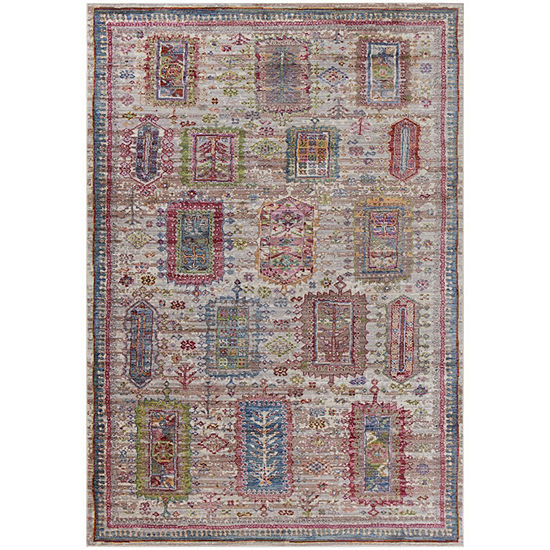 Kas Ashton Verona Rectangular Indoor Rugs