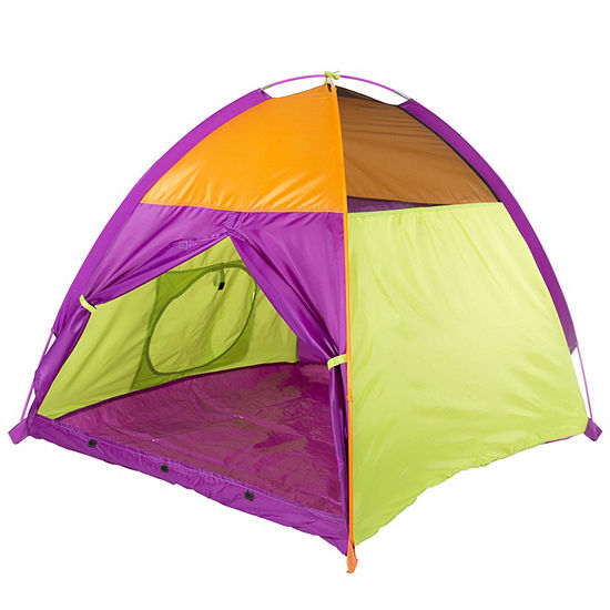 Pacific Play Tents My Tent