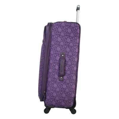 Skyway Chesapeake 3.0 28 Inch Lightweight Luggage