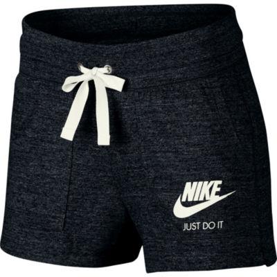 Nike Gym Vintage Lightweight Shorts
